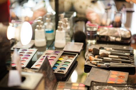Cursuri self make-up